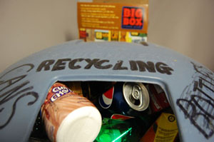 courtney-recycling-1